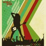 """""""World Tour"""" by estudioarea"""