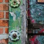 """""""Urban Decay"""" by SherriJackson"""