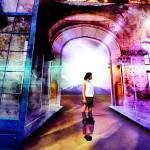 """""""Standing in the Doorway of my Heart"""" by nathanbarratt"""