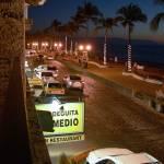 """""""Puerto Villarta Street"""" by GEEDEESIGN"""