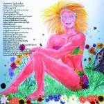"""Summer Splendor"" by ourbliss"