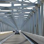 """Amaaazing Bridge"" by SnapitNow"