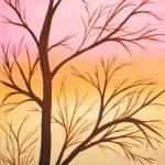 """Golden Morning"" by Rachelheath"