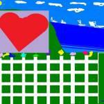 """""""sailing3"""" by hobbyart"""