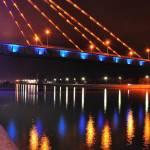 """""""over the bridge"""" by AlexCarbune"""