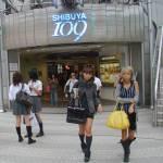 """""""shibuya girls"""" by AlexCarbune"""