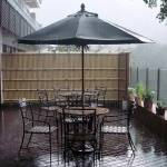 """rain"" by AlexCarbune"
