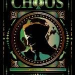 """Agent Of Chaos"" by estudioarea"