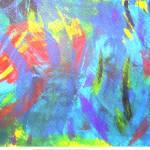 """""""Hallucination"""" by sorva"""