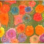 """The Garden #2"" by sorva"