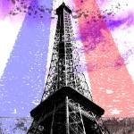 """Vive la France"" by nathanbarratt"
