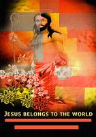 Jesus belongs to all that will except him