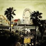 """""""Summer Nostalgia"""" by SteveRound"""