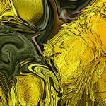 """Golden Ripple"" by CStannett"