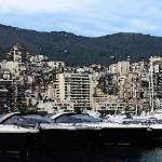 """""""Monaco Bay 2"""" by CStannett"""
