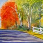 """Defiance Road"" by StevePenberthy"