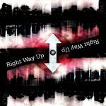 """Right Way Up"" by nathanbarratt"