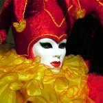 VeniceCarnival2006 gallery