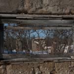 """Through the Window"" by adamspix"