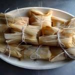 """""""Tamales"""" by emburke"""