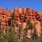 """""""Sandstone Cliffs"""" by dkocherhans"""