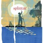 """""""Splittin"""