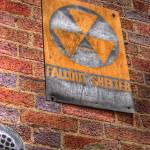 """Fallout Shelter"" by timeinmoments"