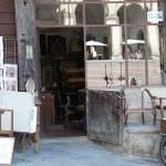 """Reflections in Arezzo"" by rpalandri"