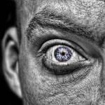 """""""andys eye"""" by DanielleTunstall"""