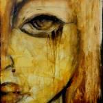 """""""One Heart Too Many"""" by ErinAshley"""