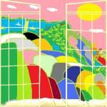 """""""View"""" by hobbyart"""