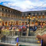 """Venetian Scene 1-Edit"" by MikeandAmy"