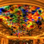 """Bellagio Glass 1"" by MikeandAmy"