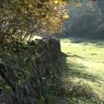 """drystonewallblackrock"" by pafb"