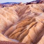 """Zabriskie Point"" by melastmohican"