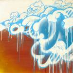 """""""bublewaves"""" by gregor"""