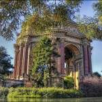"""Palace of Fine Arts"" by HotFlashPhotography"