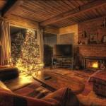 """Cozy Christmas"" by HotFlashPhotography"