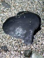 Black Heart Rock