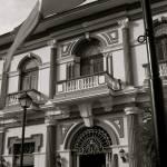 """""""Granada, Nicaragua"""" by scottkwimer"""