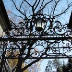 """Princeton Gate Color"" by iggyfan"