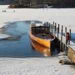 """""""frozen boat"""" by denzil47"""