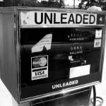 """Unleaded"" by iggyfan"