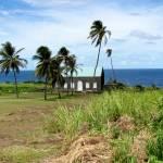 """""""Coastal Scene"""" by iggyfan"""