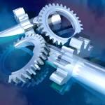 """""""Ind-Gears-1 copy"""" by gregoryscott"""