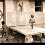 """""""Hunger...! Basauli India"""" by CyrusMafi"""