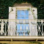 """""""Window with Balcony"""" by iggyfan"""