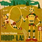"""""""Hoop-La!"""" by MLaznicka"""
