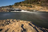 Pedernales Falls: Texas Hill Country 140