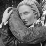"""Embrace"" by iggyfan"